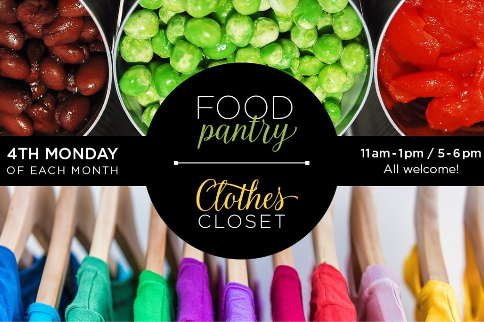 food-pantry-clothing-minstry-slide-website_2018-12-14-02-47-43.jpg